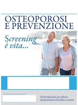 Osteoporosi.ai