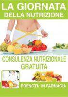 consulenza_nutrizionale