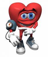 ipertensione-arteriosa-